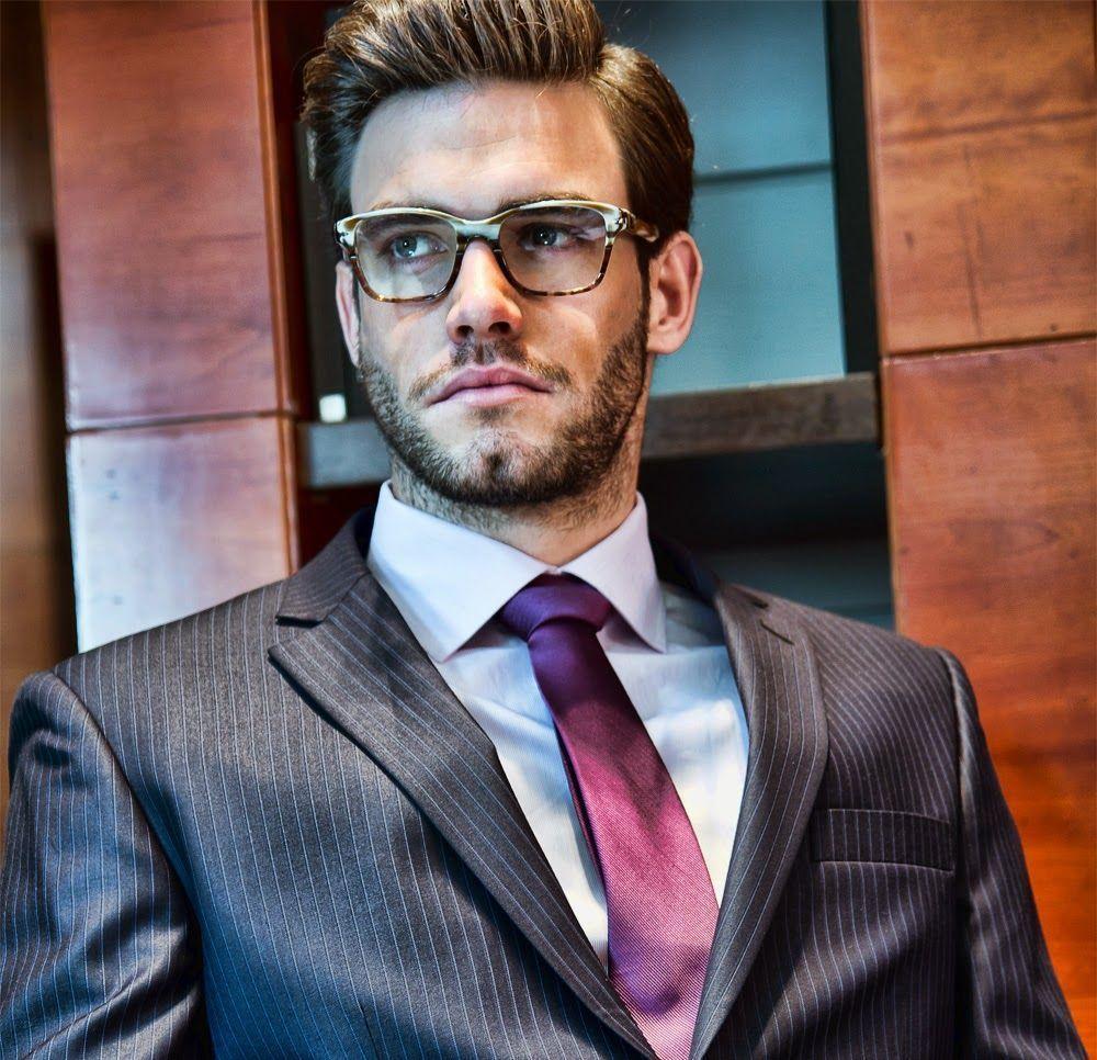 Blackpier, la firma de trajes a medida online