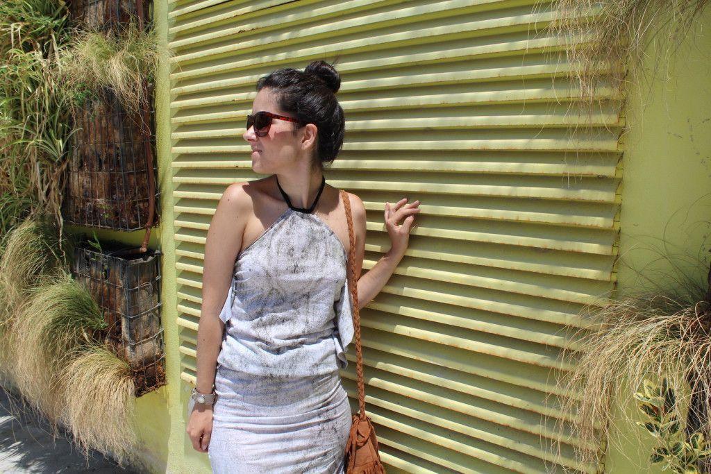PULSERA Bali Clicks Y VESTIDO KAVRA6