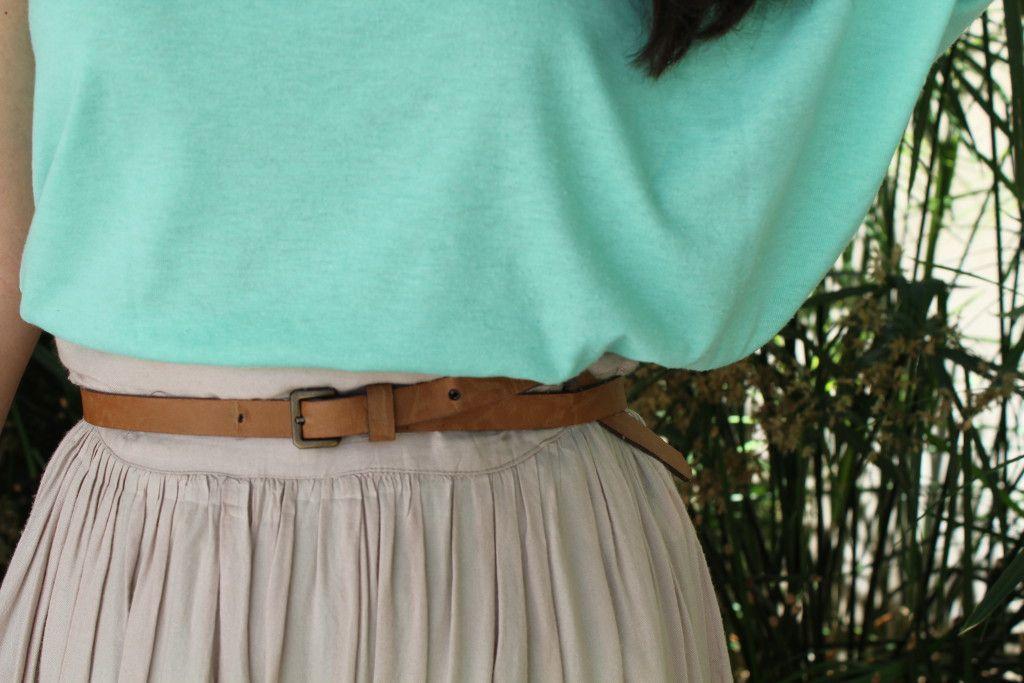 falda larga6