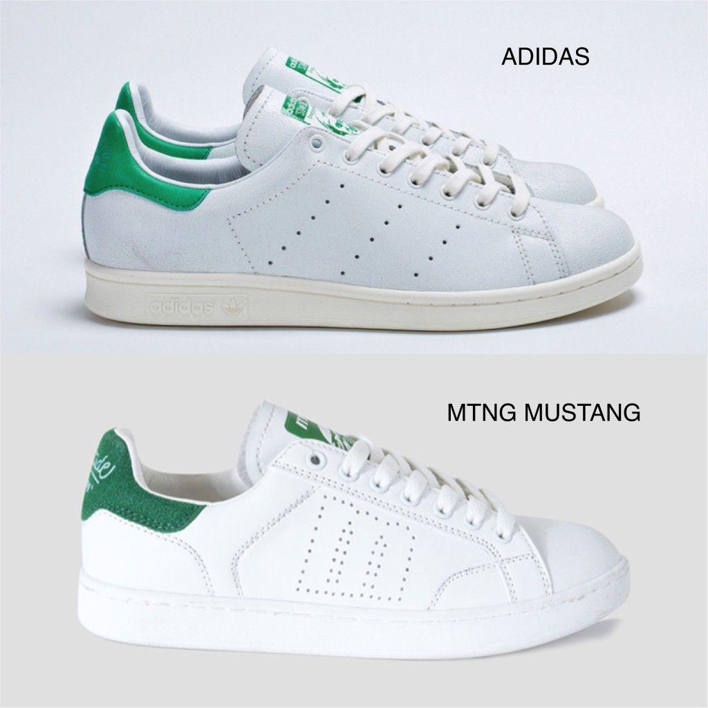 adidas originals imitacion