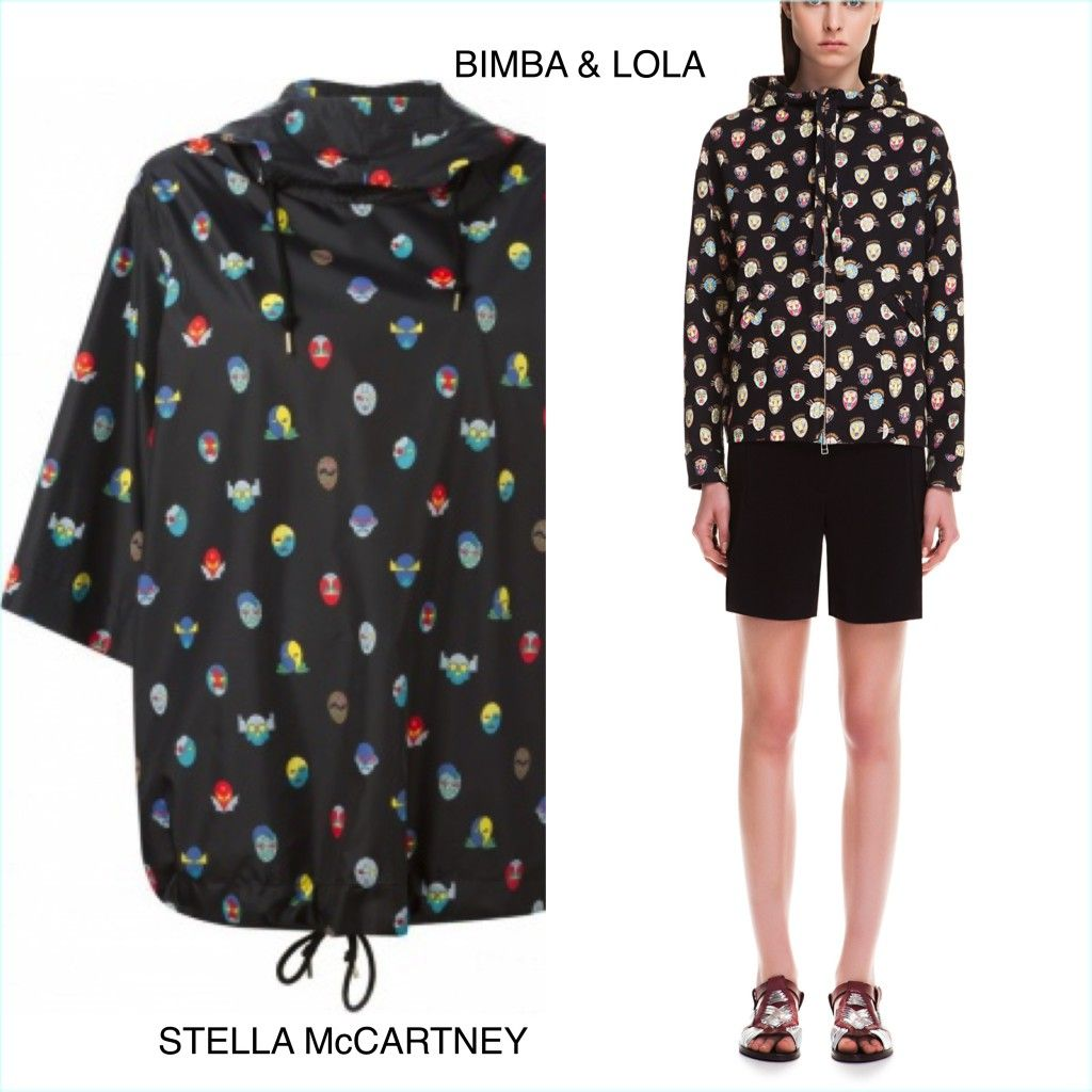 CLON_BIMBA_LOLA_STELLA_MCCARTNEY