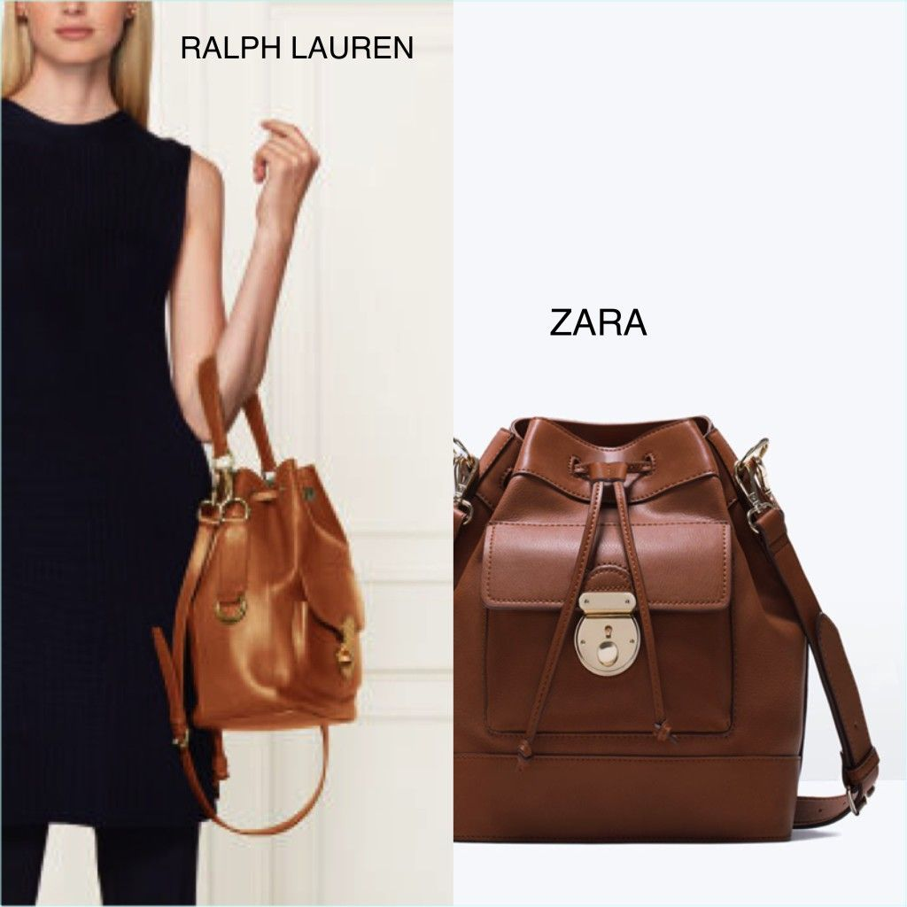CLON_ZARA_RALPH_LAUREN_BAG