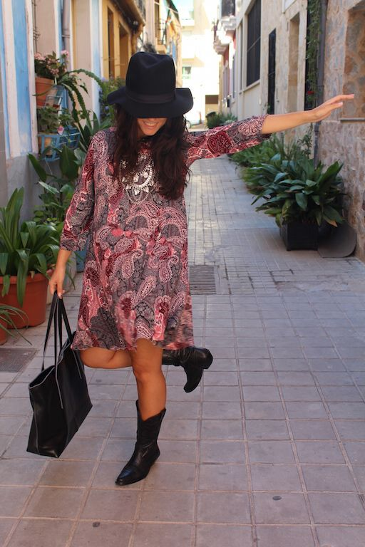 LOOK_VESTIDO_PRETTY_THINGS_BY_CRUZ10