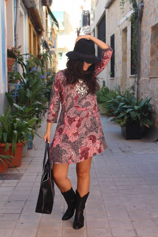 LOOK_VESTIDO_PRETTY_THINGS_BY_CRUZ11