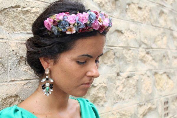 VESTIDO BY MARIA_CORONA_FLORES_VAITIARE3