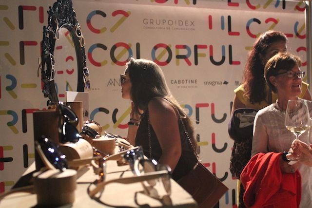 EVENTO COLORFUL ALICANTE20