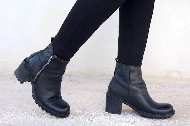 zapatos María Barceló