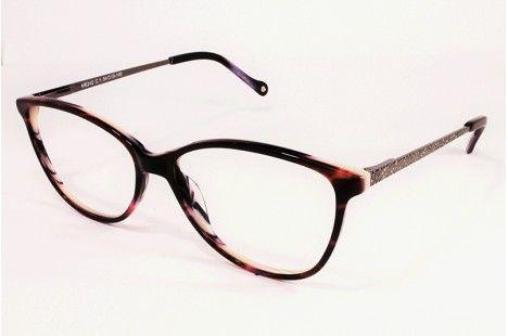 gafas-graduadas-ref-242-c1