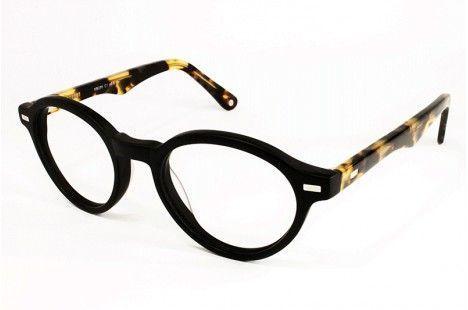 gafas-graduadas-ref-256-c1