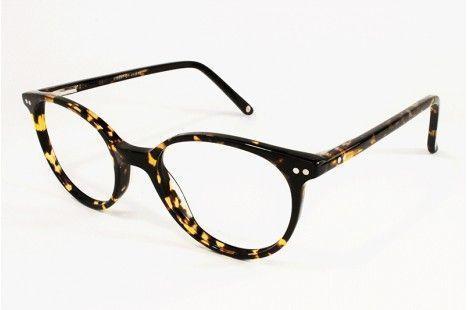 gafas-graduadas-ref-257-c1 (1)