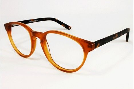 gafas-graduadas-ref-s7002-c2