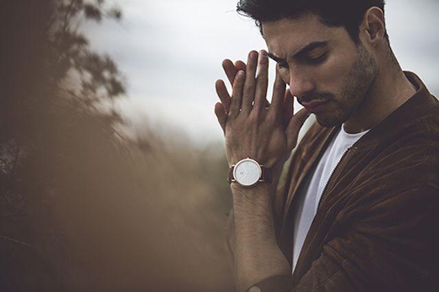 marca de relojes española