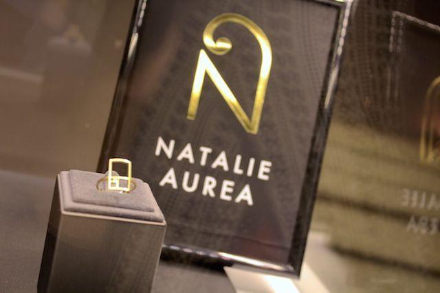 NATALIE AUREA2