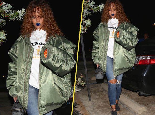 Rihanna-le-24-aout-2015_portrait_w674