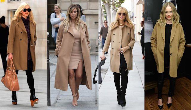 el-abrigo-camel-o-como-llevar-con-mucho-estilo-un-clasico-de-toda-la-vida