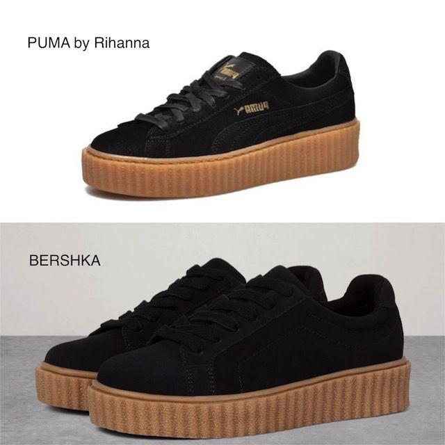 zapatillas de Puma