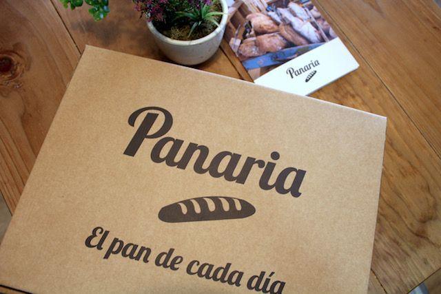PANARIA 14