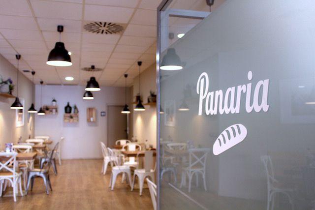 PANARIA 7