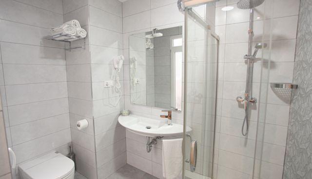 apartamentos turisticos en Alicante 10