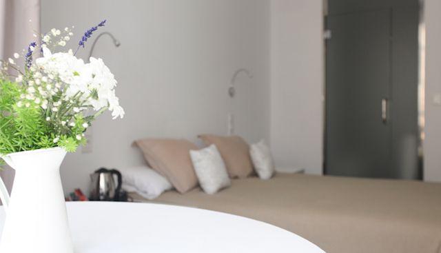 apartamentos turisticos en Alicante 12