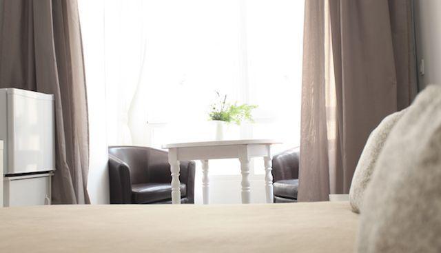 apartamentos turisticos en Alicante 14