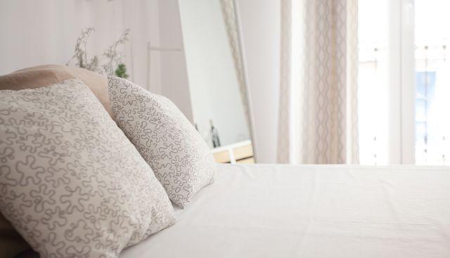 apartamentos turisticos en Alicante 7