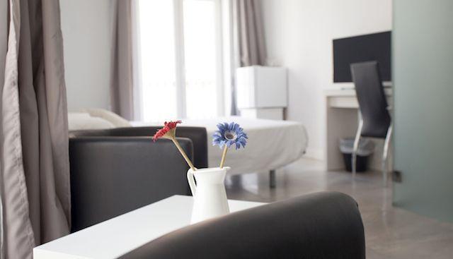 apartamentos turisticos en Alicante 9
