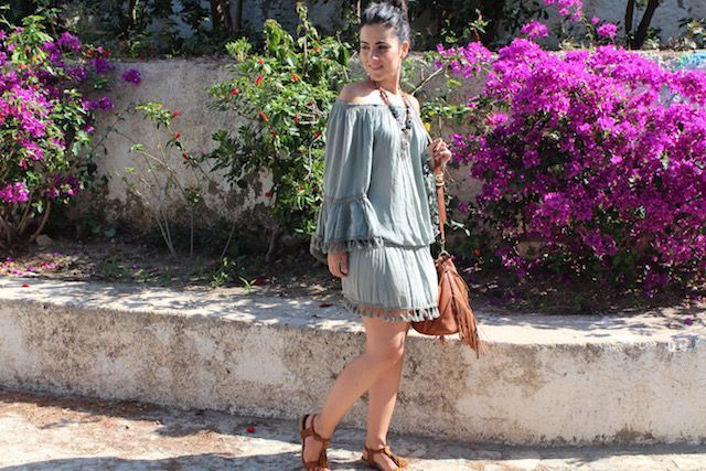 vestido etnico 8
