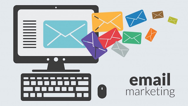 51-email-marketing-3