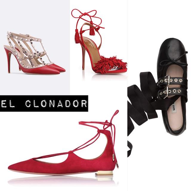 el-clonador-marca española de zapatos