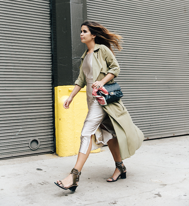 rebecca_minkoff-nyfw-new_york_fashion_week-slip_dress-long_trench-chanel_vintage-outfit-street_style-4