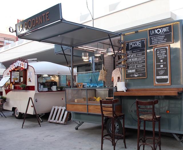 alacant-street-market-17
