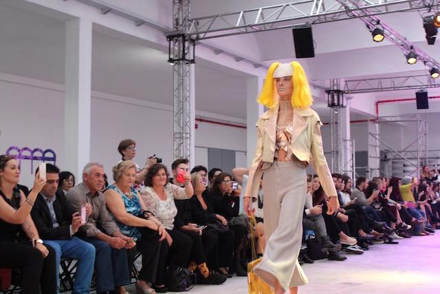 alicante-fashion-week-emergentes-1