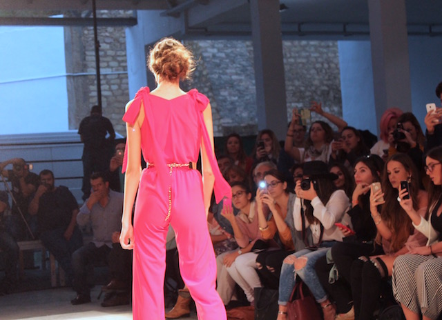 alicante-fashion-week-emergentes-10