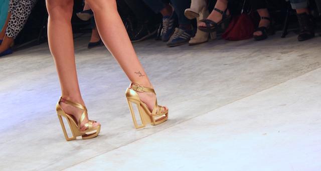 alicante-fashion-week-emergentes-100