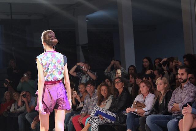 alicante-fashion-week-emergentes-103