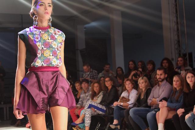 alicante-fashion-week-emergentes-104