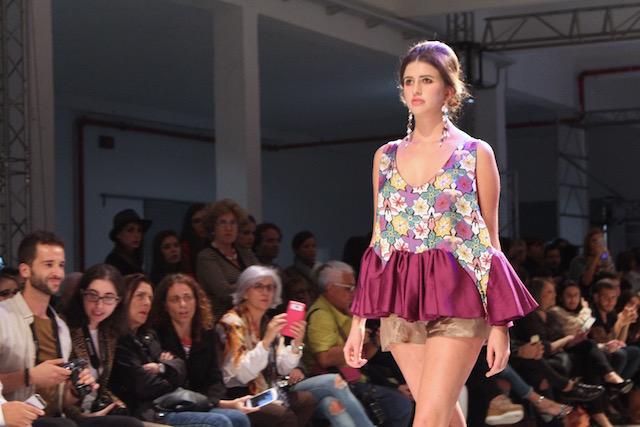 alicante-fashion-week-emergentes-109