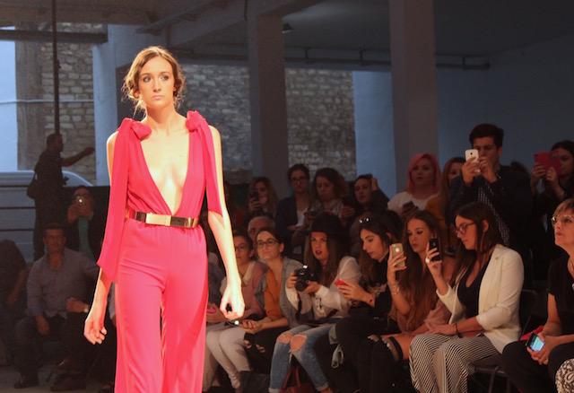 alicante-fashion-week-emergentes-11