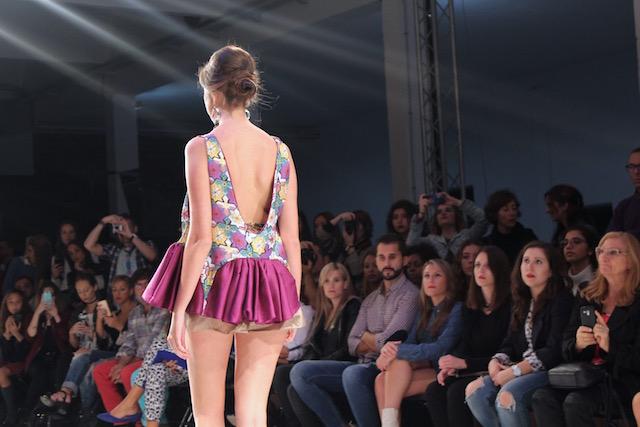alicante-fashion-week-emergentes-112