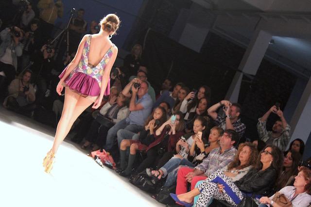 alicante-fashion-week-emergentes-115