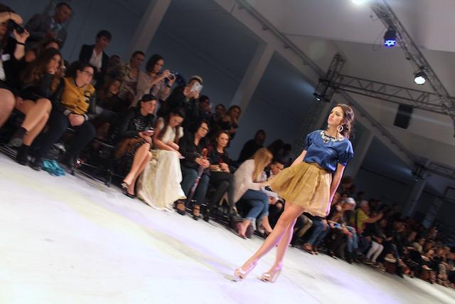alicante-fashion-week-emergentes-116