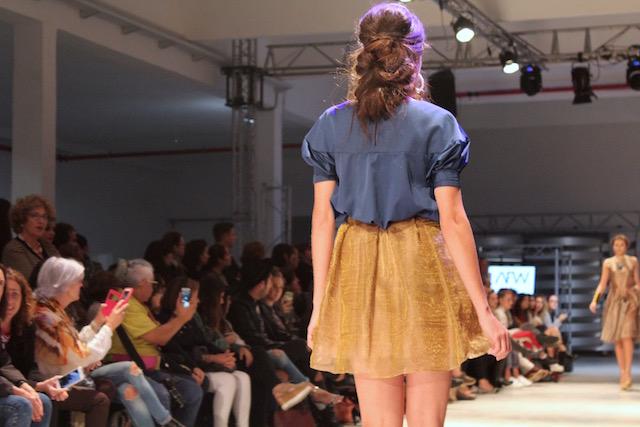 alicante-fashion-week-emergentes-117