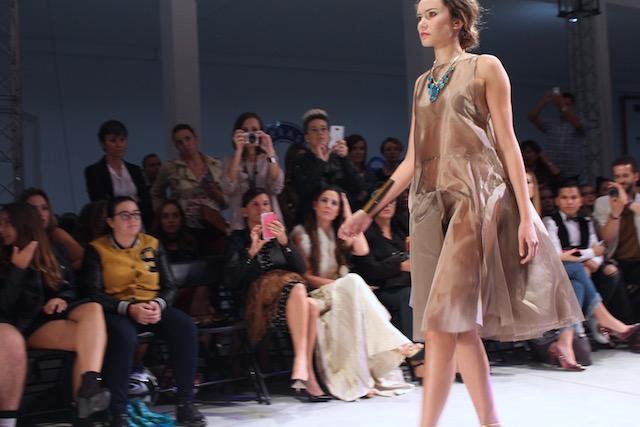 alicante-fashion-week-emergentes-118