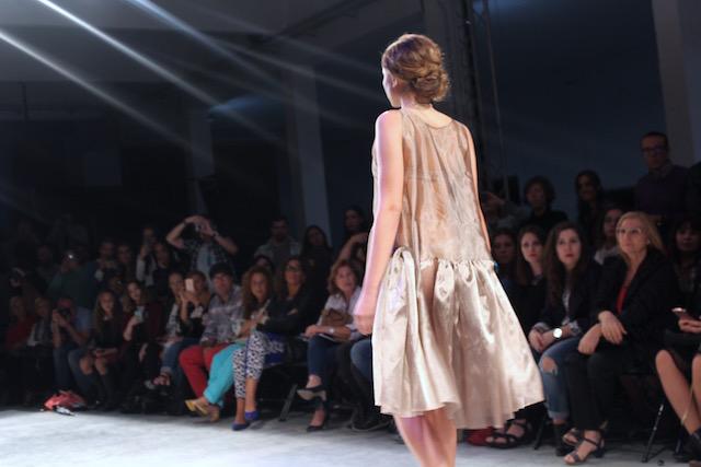 alicante-fashion-week-emergentes-119