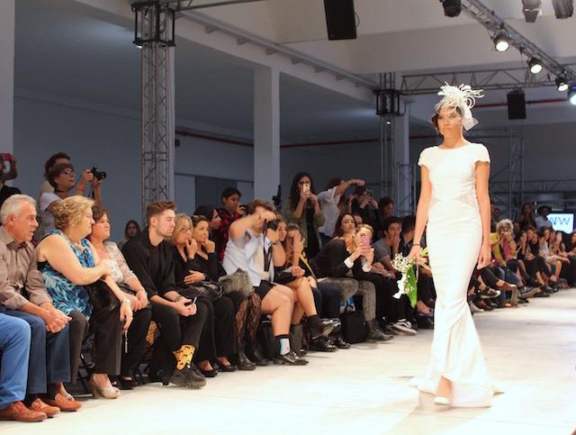 alicante-fashion-week-emergentes-12