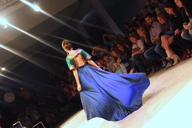 alicante-fashion-week-emergentes-122