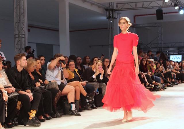 alicante-fashion-week-emergentes-14