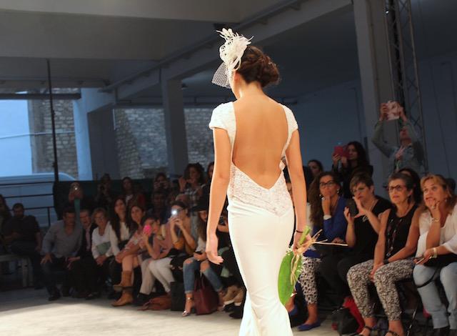 alicante-fashion-week-emergentes-15