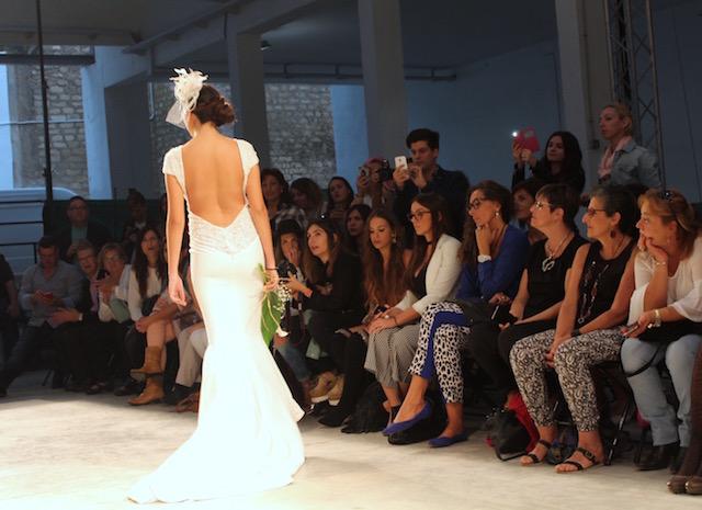 alicante-fashion-week-emergentes-16